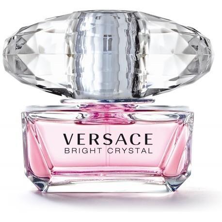 Versace Bright Crystal Pour Femme Eau de Toilette 30ml