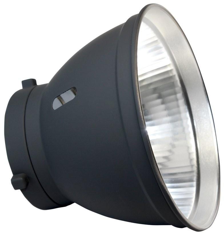 Metz reflektor SR-18