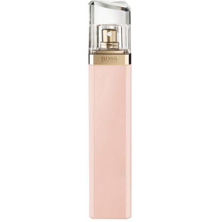 Hugo Boss Boss Ma Vie Pour Femme Eau de Parfum 75ml