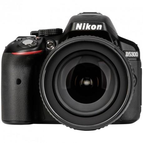 Canon EOS 2000D Tamron 18 400mm VC