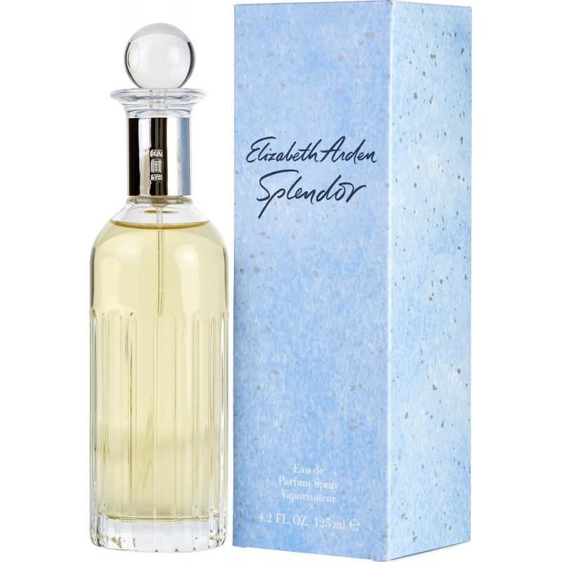 Elizabeth Arden Splendor Pour Femme Eau de Parfum 125ml