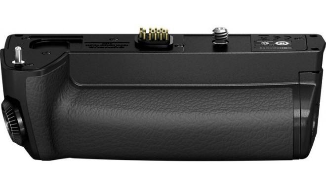 Olympus battery grip HLD-7