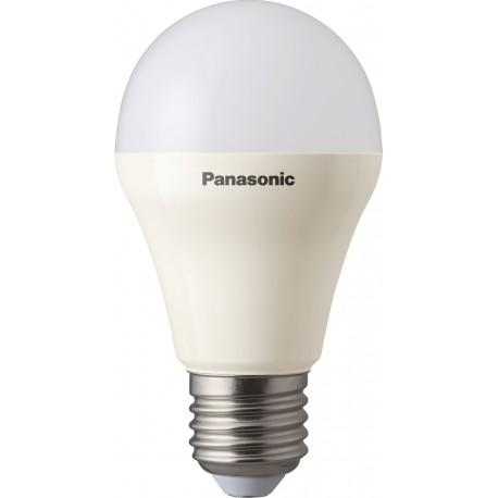 Panasonic LED lamp E27 10.5W=75W 3000K (LDAHV11LH3E)
