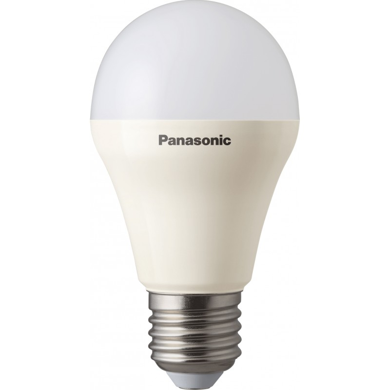 Panasonic LED lamp LDAHV11LH3E 10,5W=75W