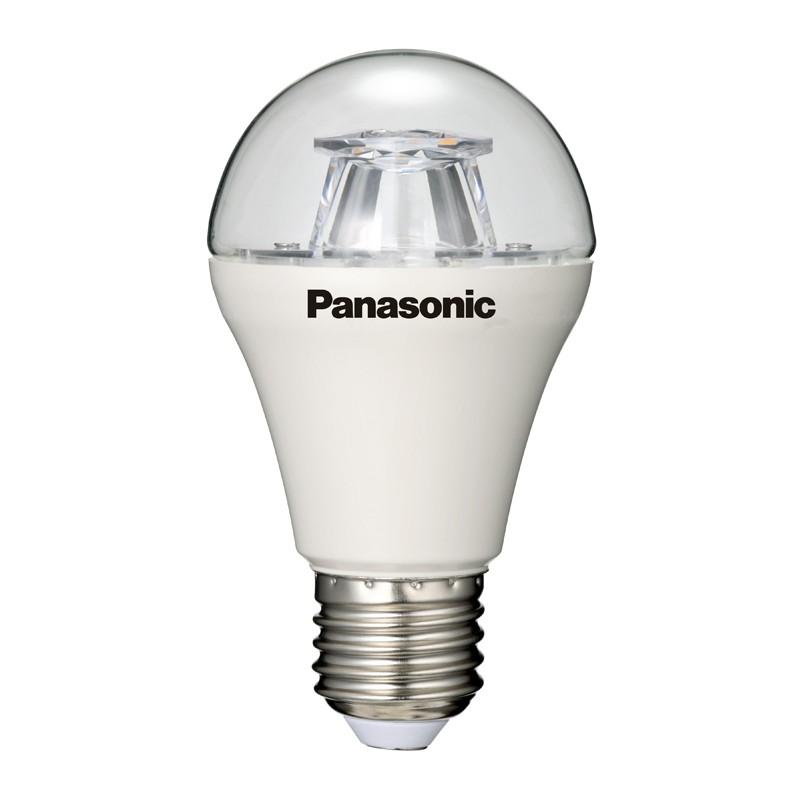Welcome to Panasonic Energy India
