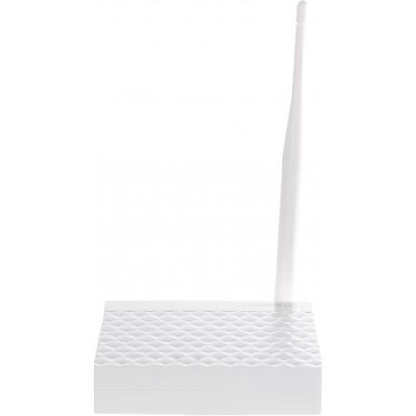 Omega Wi-Fi роутер 150Mbps (42296)
