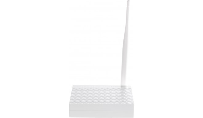 Omega Wi-Fi router 150Mbps (42296)