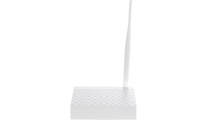 Omega Wi-Fi rūteris 150Mbps (42296)