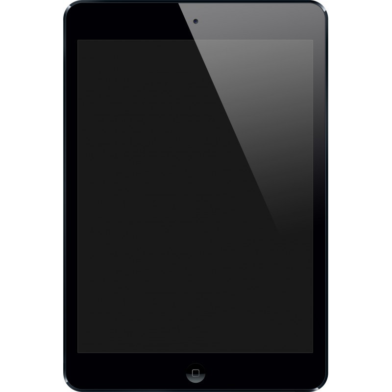 apple ipad air 16gb wifi 4g space grey tablets. Black Bedroom Furniture Sets. Home Design Ideas