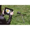 Manfrotto Digital Director iPad Air 2 tahvelarvutile MVDDA14