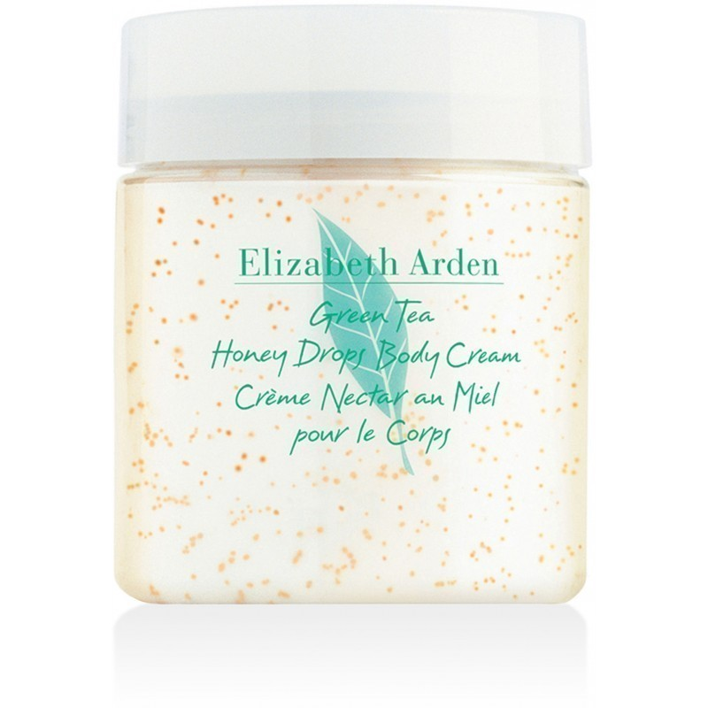 Elizabeth Arden kehakreem Green Tea Honey Drops 500ml