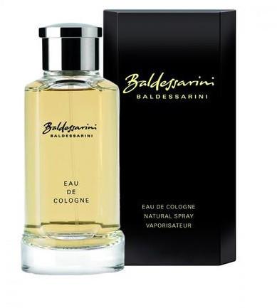 Hugo Boss Baldessarini Pour Homme Eau de Cologne ..