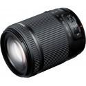 Tamron 18-200mm f/3.5-6.3 DI II VC objektiiv Canonile