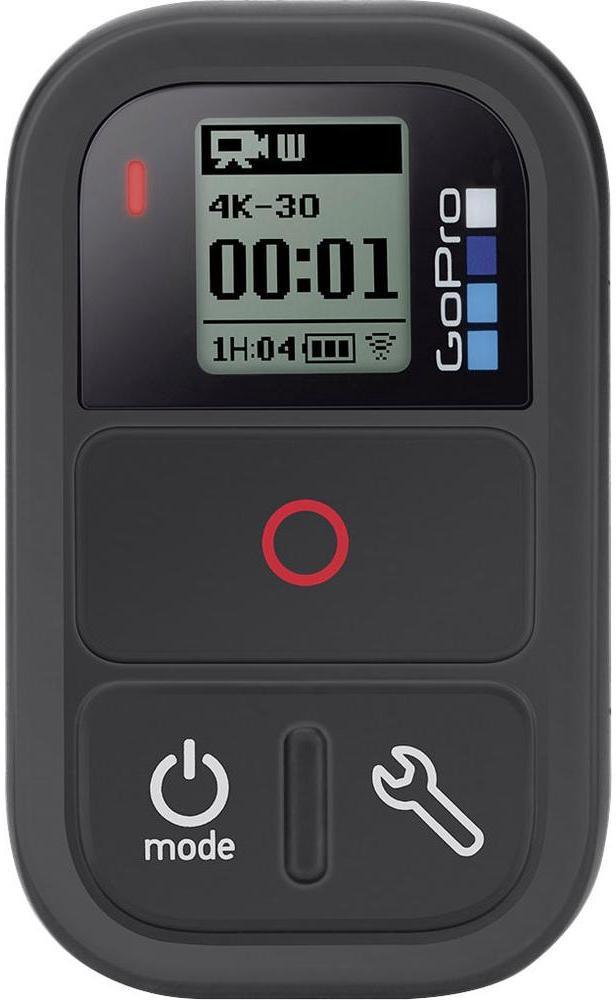 GoPro kaugjuhtimispult Smart Remote 2.0