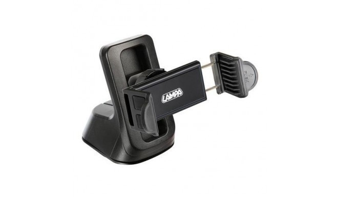 11de22ce219 Universaalne telefonihoidja iminapaga 55-80mm - Car mounts - Photopoint