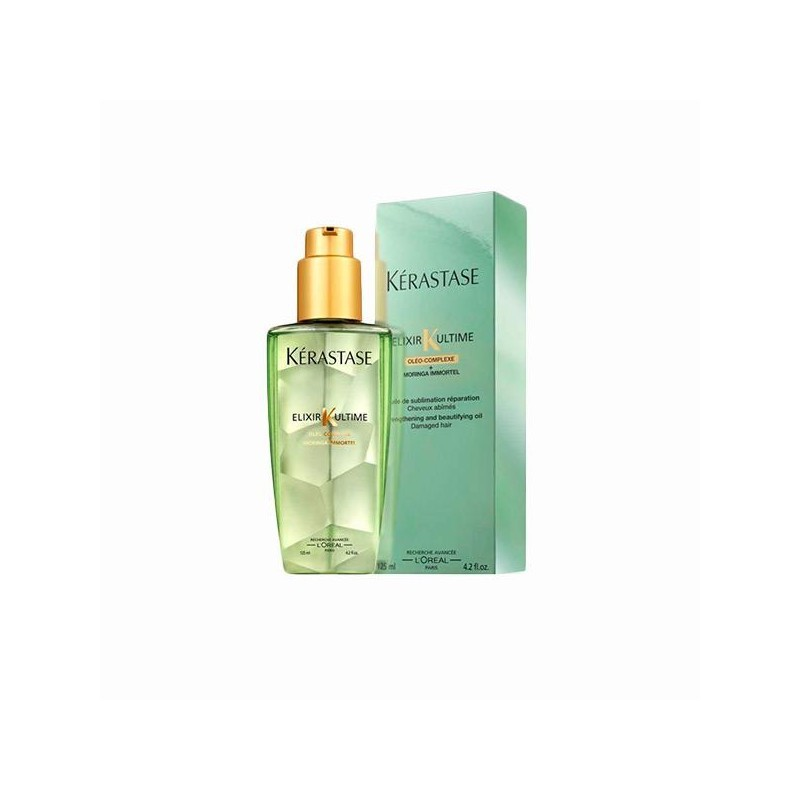 kerastase elixir ultime cheveux ab m s 125 ml juuksemaskid photopoint. Black Bedroom Furniture Sets. Home Design Ideas