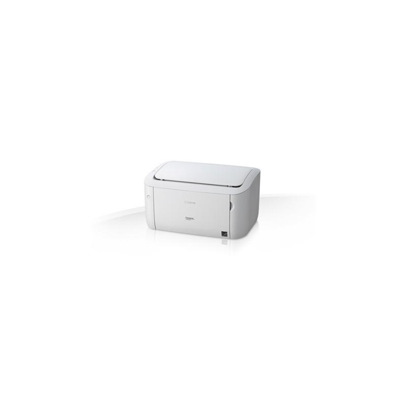Canon i-SENSYS LBP6030 Mono, Laser, Printer, - Printers - Photopoint