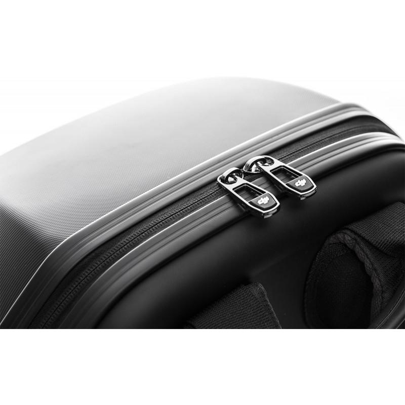 DJI Phantom 3 Hardshell backpack