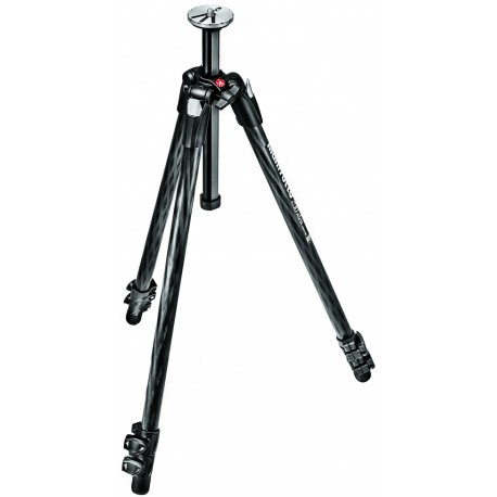 Manfrotto tripod MT290XTC3