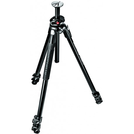 Manfrotto tripod MT290DUA3