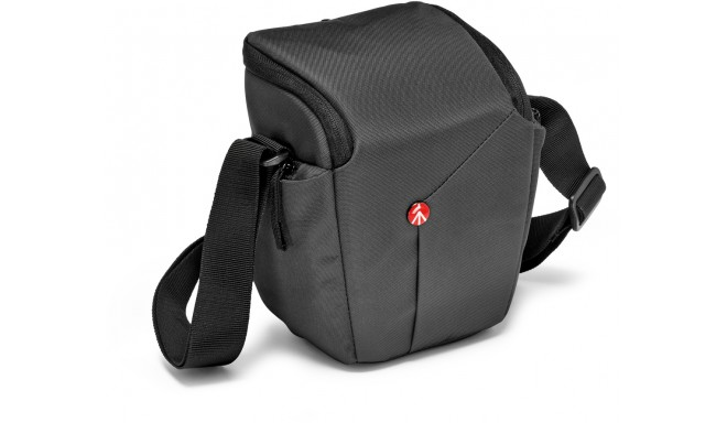 Manfrotto holster NX, grey (NX-H-IIGY)