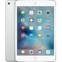 Apple iPad Mini 4 16GB WiFi + 4G A1550, silver
